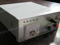 电振机控制仪
